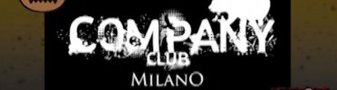 FreeBear e Company Club Milano VS MadBear Madrid